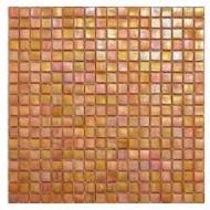 Sunset 3 1,5x1,5cm - foglio  29,6x29,6cm Mosaico Sicis