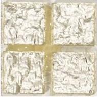 Aldebaran  1,5x1,5cm - foglio  29,6x29,6cm Mosaico Sicis
