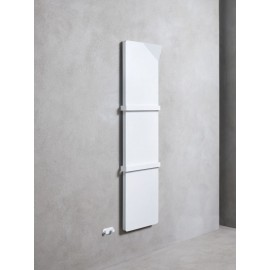 BooK Bagno Radiator  1530 x 375 Caleido FBOOK15400