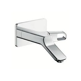 AXOR URQUIOLA Single lever wall mounted mixer for washbasin  CROMO  AXOR 11026000