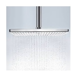 Rainmaker  Select 460 1jet Overhead  to the ceiling  Hansgrohe 24002400