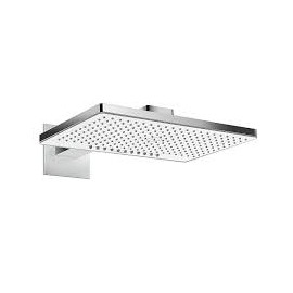 Rainmaker Select 460 2jet Shower head with arm   450 mm. Hansgrohe 24005400