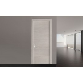 Laminated door serie Rada Sahara