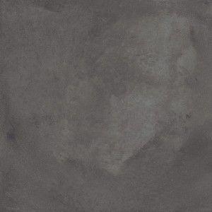 Marca Corona  TERRA NERO 20 20X20 0080