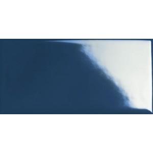 HELLO LUX BLUE 7,5X15cm - MARAZZI  M8FY