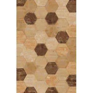 Marca Corona  Bricklane BEIGE ESA  25X21,6 ESA  0715