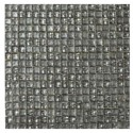 Almenus Tide  1,5x1,5cm - foglio  29,6x29,6cm Mosaico Sicis