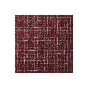 Lidris Tide  1,5x1,5cm - foglio  29,6x29,6cm Mosaico Sicis