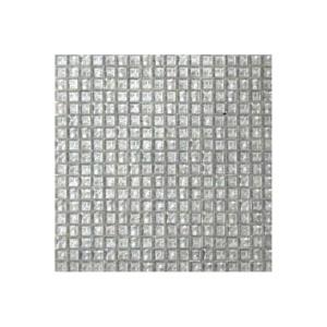 Yannal 2 Tide  1,5x1,5cm - foglio  29,6x29,6cm Mosaico Sicis