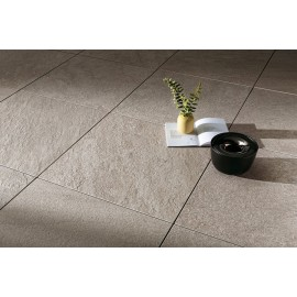 Brave Pearl 60x120 Feuille 20mm - Atlas Concorde AT5J