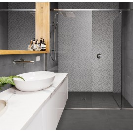APPEAL ANTHRACITE RT 30X60 - Marazzi M0WD